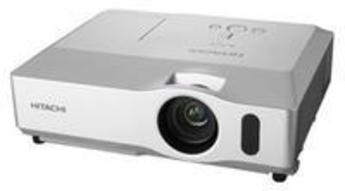 Produktfoto Hitachi CP-X305