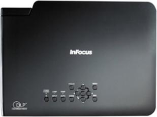 Produktfoto Infocus IN15