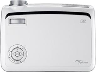 Produktfoto Optoma HD65