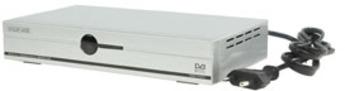 Produktfoto König Electronic DVB-T FTA17