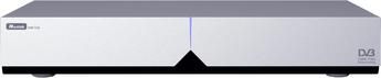 Produktfoto Mustek DVB-T 210