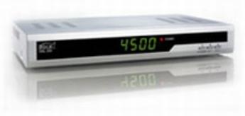 Produktfoto Boca DSL 222 HDMI