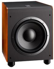 Produktfoto JBL ES 250 P