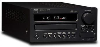 Produktfoto NAD C 715 DAB