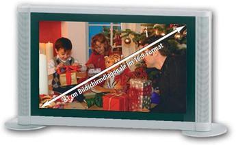 Produktfoto Teletech 3270