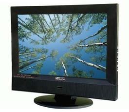 Produktfoto Takara TND 19 HDMI