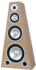 Produktfoto Eltax Concept 800