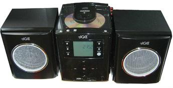 Produktfoto JGC MA-322
