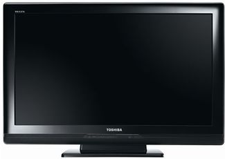 Produktfoto Toshiba 42AV505DG