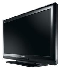 Produktfoto Toshiba 42AV500P
