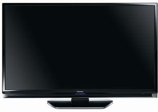 Produktfoto Toshiba 40ZF355DB