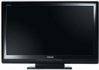 Produktfoto Toshiba 37AV505DB
