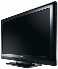 Produktfoto Toshiba 37AV500P