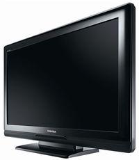 Produktfoto Toshiba 32AV505D