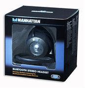 Produktfoto Manhattan 175944
