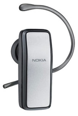 Produktfoto Nokia BH-210