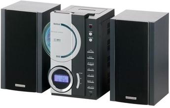 Produktfoto Schaub-Lorenz MC2240