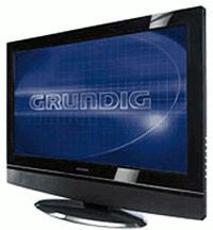 Produktfoto Grundig Vision 4 37-4815 T