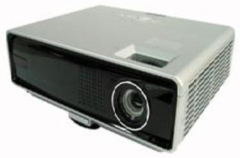 Produktfoto LG DS 325