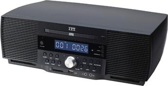Produktfoto ITT MSR 10-100
