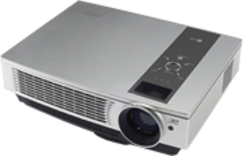 Produktfoto LG DX 535