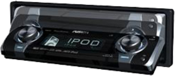 Produktfoto Fusion CA-CD 500