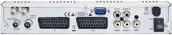 Produktfoto Edision 1600 CI