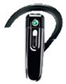 Produktfoto Sony Ericsson HBH-PV708