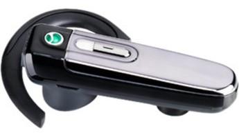 Sony Ericsson HBH-PV708 Bluetooth-Ohrbügel-Headset  Tests ... ea28a6240dd11