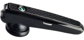 Produktfoto Sony Ericsson HBH-PV 770