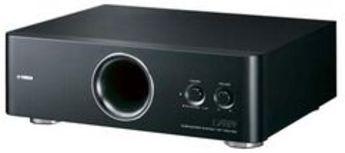 Produktfoto Yamaha YST-FSW050