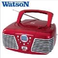 Produktfoto Watson RP 5860