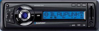 Produktfoto Blaupunkt Brisbane SD48