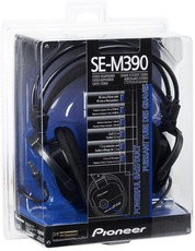 Produktfoto Pioneer SE-M390