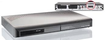Produktfoto TechnoTrend TT Micro S326