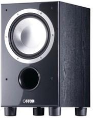 Produktfoto Canton Chrono 525 SC