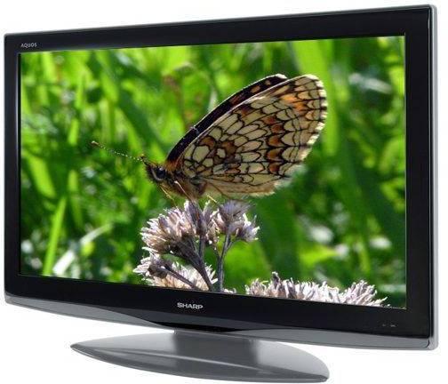 Hisense led tv service manual