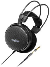Produktfoto Audio-Technica  ATH-AD900