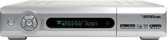 Produktfoto Vantage HD 6000S