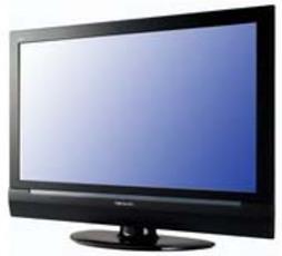 Hanseatic Lc42 250st 356199 Lcd Fernseher Tests Erfahrungen Im