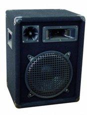 Produktfoto Omnitronic DX 1022