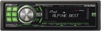Produktfoto Alpine CDE-9880R