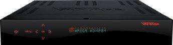 Produktfoto Vantage HD 7100S