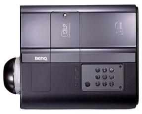 Produktfoto Benq MP771