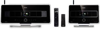 Produktfoto Philips WACS7500