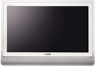 Produktfoto Sony KDL-26B4030