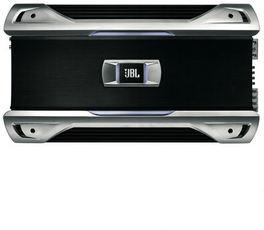 Produktfoto JBL GTO14001
