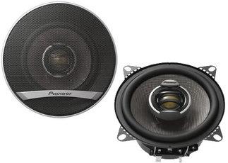 Produktfoto Pioneer TS-E 1002 I
