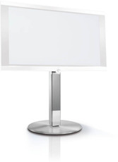 Produktfoto Loewe Center Floor Stand I Compose