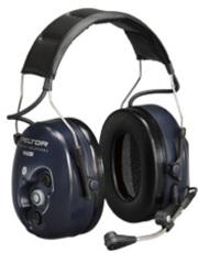 Produktfoto Peltor MT53H7AWS2 Wireless Solution